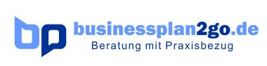 Businessplan2go
